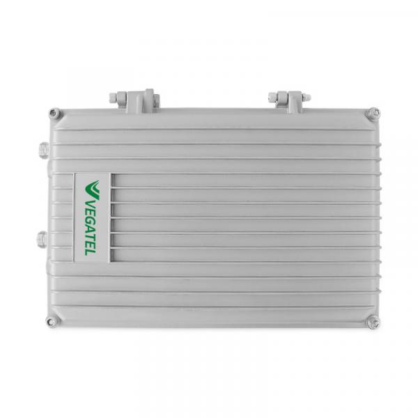 Репитер Vegatel VT2-900E (цифровой)