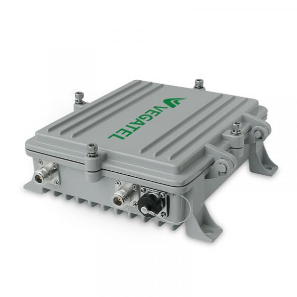 Комплект Vegatel AV2-900E/1800/3G-kit