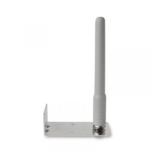 Антенна комнатная Vegatel ANT-900/2500-WI