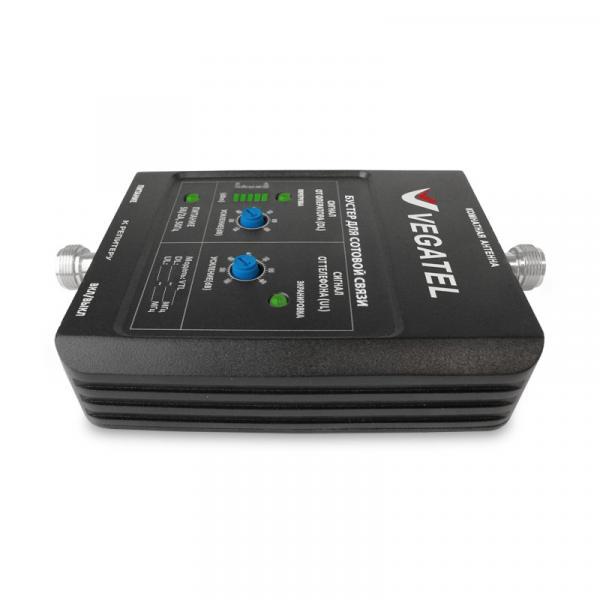 Бустер Vegatel VTL20-3G
