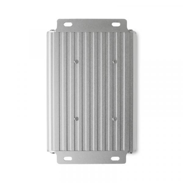 Комплект Vegatel AV1-900E/1800/3G-kit