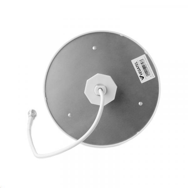 Антенна комнатная Vegatel ANT-700/2700-DI (4 dB)