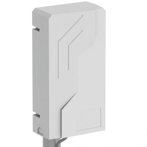 Антенна Antex Petra-12 MIMO 2x2 BOX