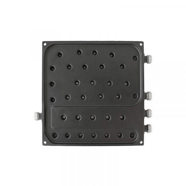 Комбайнер радиочастотный Vegatel C-700-900/1800/2100/2600