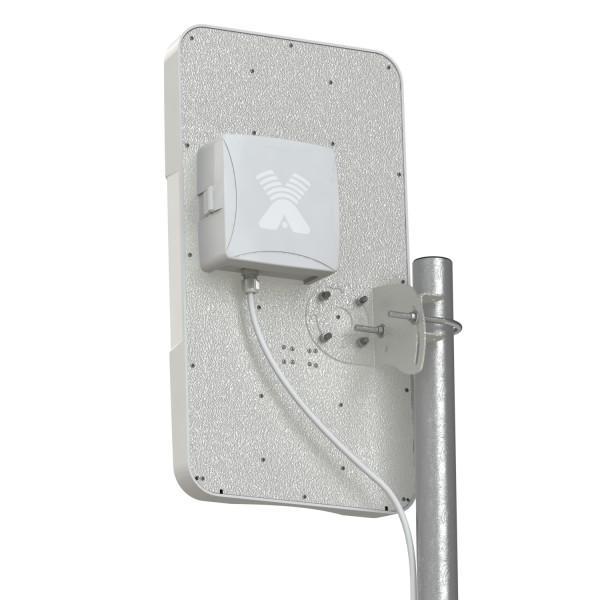 Антенна Antex Agata-2 MIMO 2x2 miniBOX