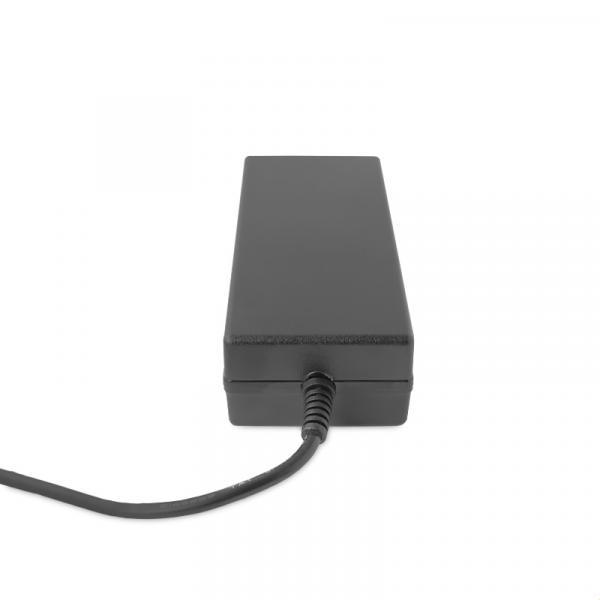 Блок питания 12V/5A (1 контакт)