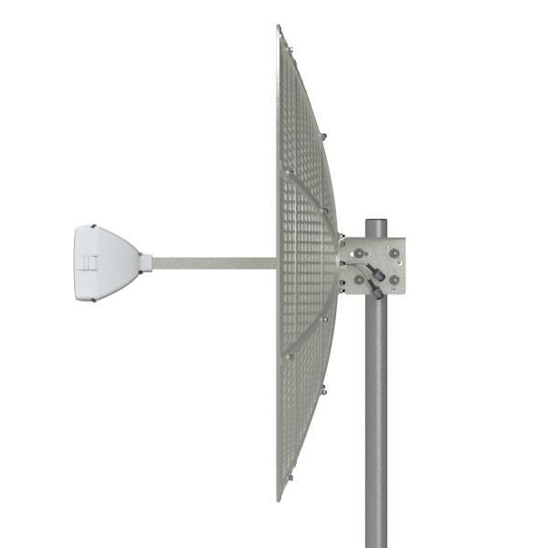 Антенна Antex Vika-24 MIMO