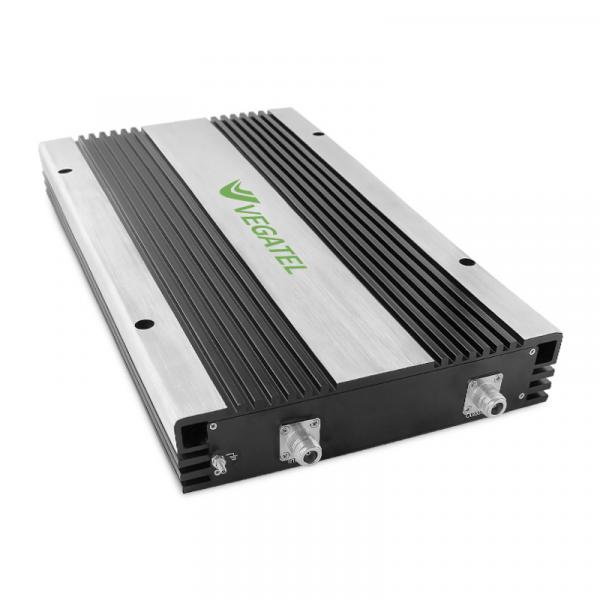 Бустер Vegatel VTL33-1800/2100/2600