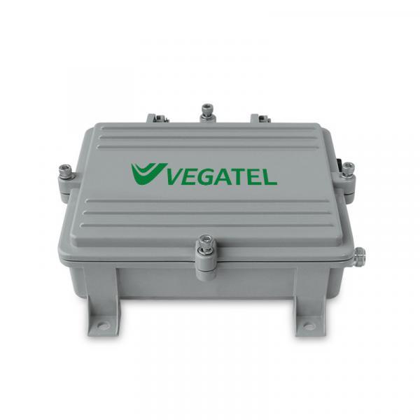 Репитер Vegatel AV2-900E/1800/3G (для транспорта)