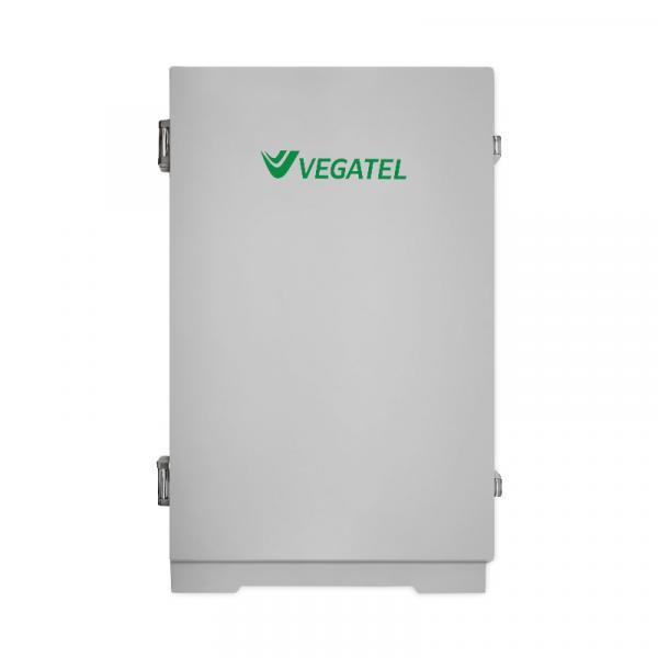 Бустер Vegatel VTL40-900E/1800/2600