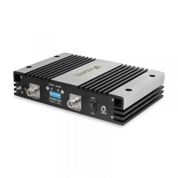 Бустер Vegatel VTL30-900E