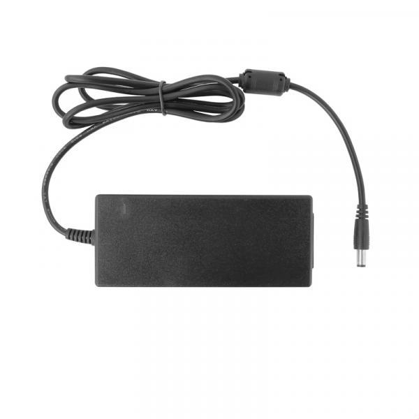 Блок питания 9V/5A (1 контакт)