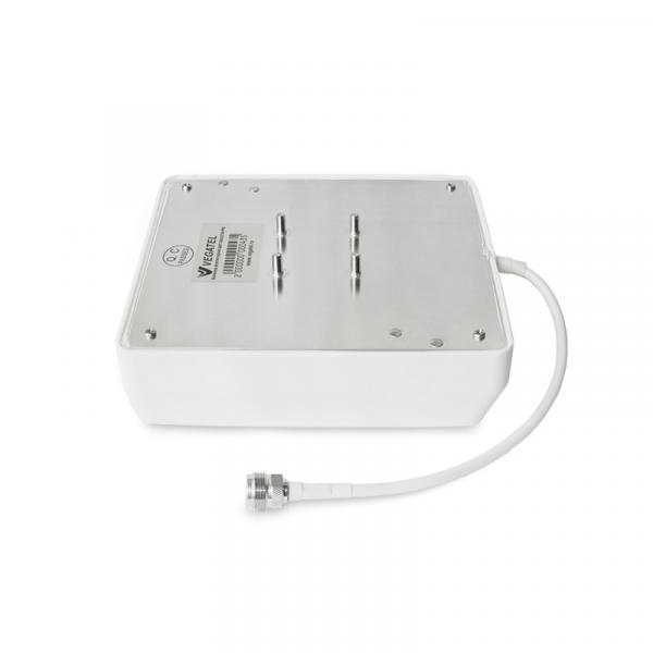 Антенна всепогодная Vegatel ANT-900/2700-PO