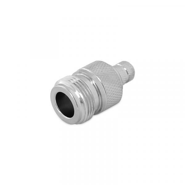Разъем Vegatel N-211/5D (female)