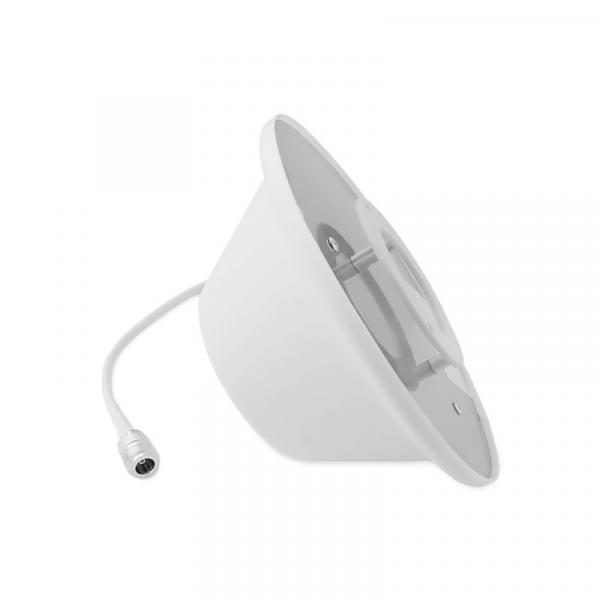 Антенна комнатная Vegatel ANT-700/2700-FDI (4 dB)