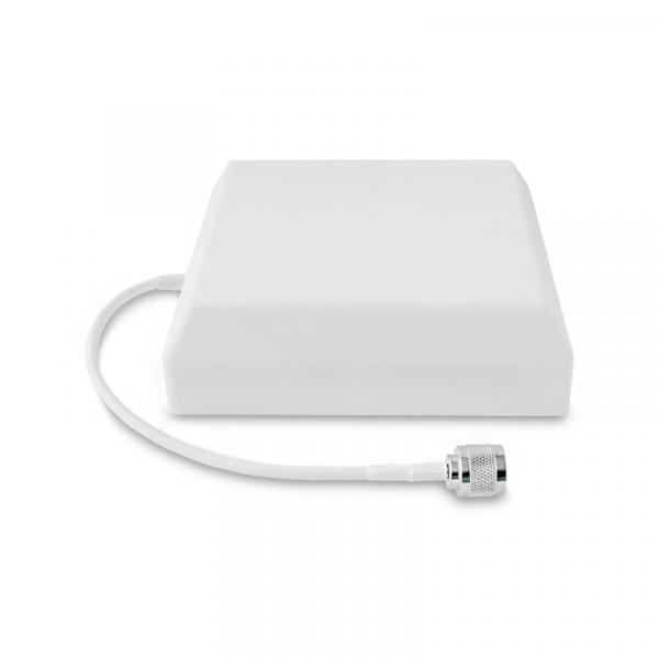 Комплект Vegatel VT-900E/3G-kit (LED)