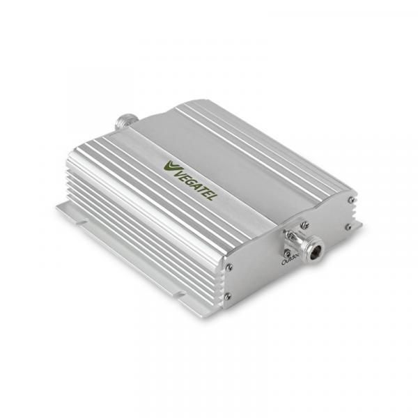 Бустер Vegatel VTL20-1800