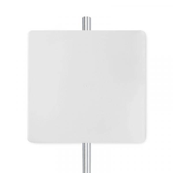 Антенна всепогодная Vegatel ANT-1800/2600-20Q MIMO