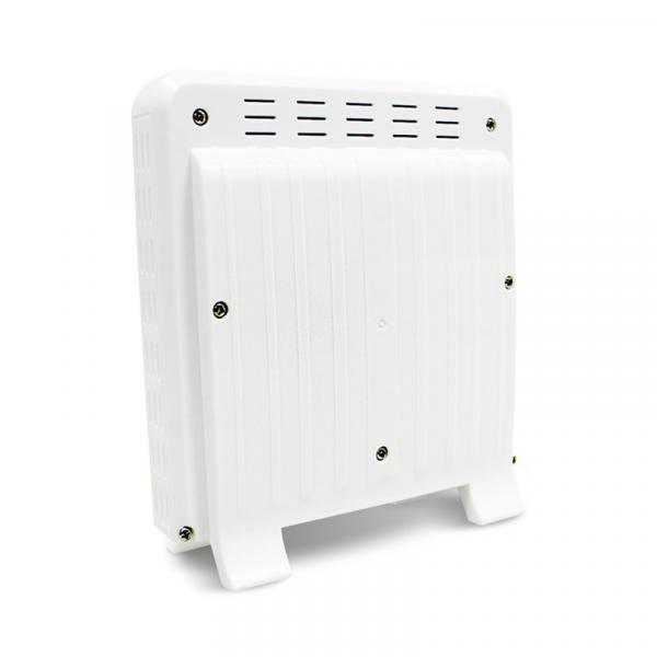 Репитер Vegatel VT2-900E (ICS)