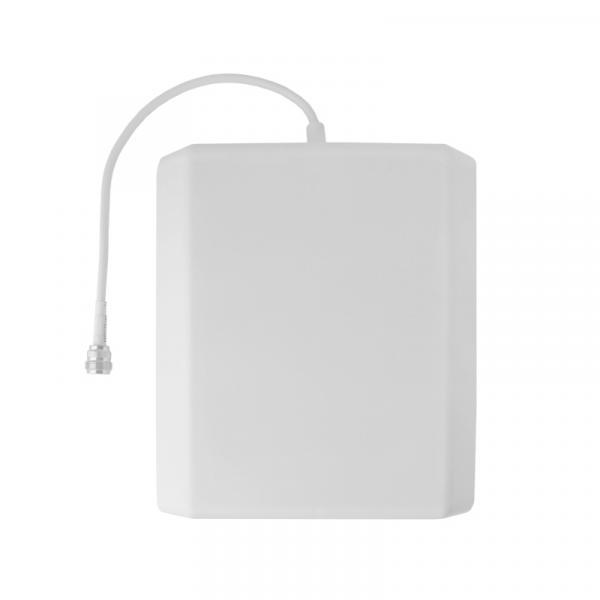 Антенна комнатная Vegatel ANT-700/2700-PI (тип А)