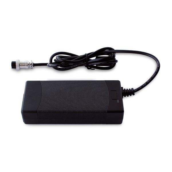 Репитер Vegatel VT3-900E/3G