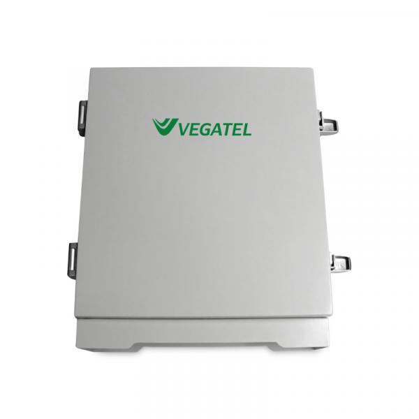 Бустер Vegatel VTL40-900E