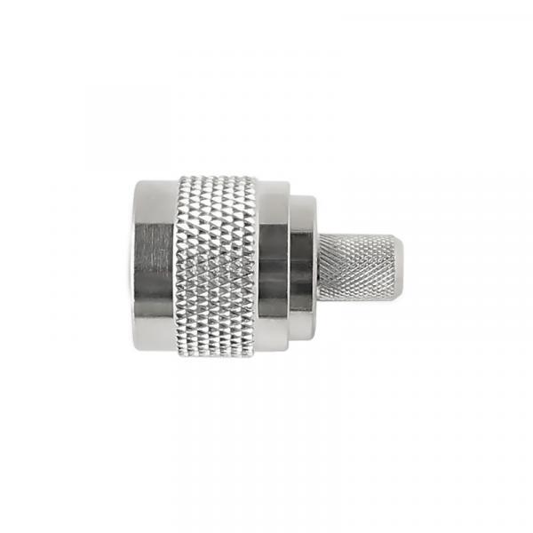Разъем Vegatel N-111/5D под кабель 5D-FB
