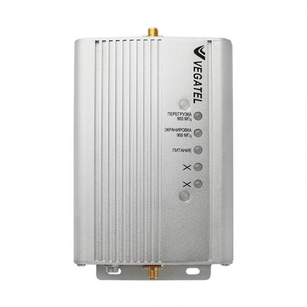 Комплект Vegatel AV1-900E-kit