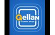 Gellan