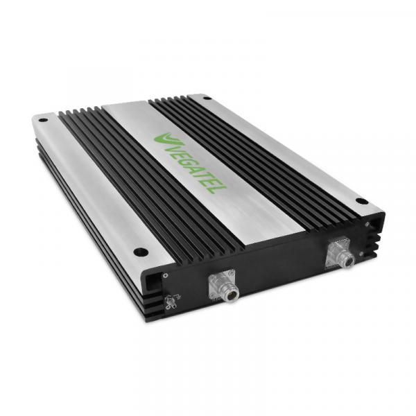 Репитер Vegatel AV2-1800/2100/2600