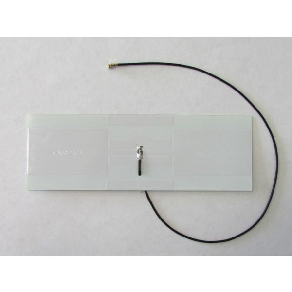 Антенна Antex печатная всенаправленная Nitsa-7 PCB
