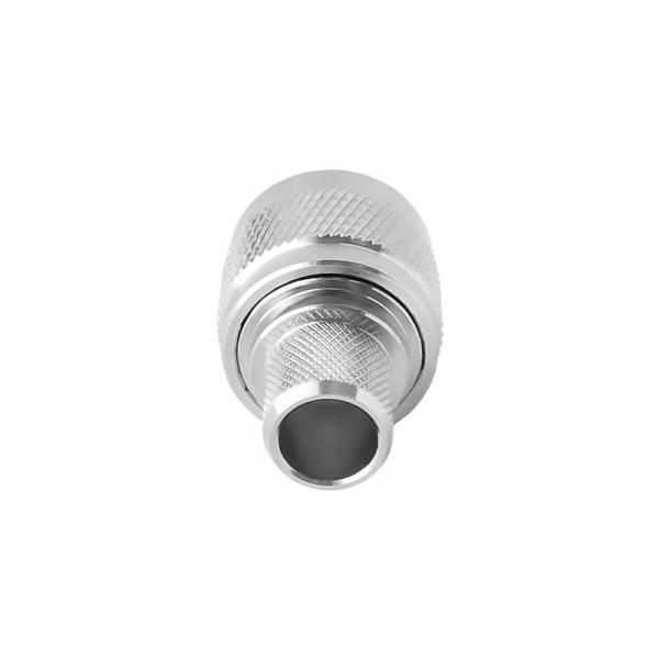 Разъем Vegatel N-111/8D под кабель 8D/FB