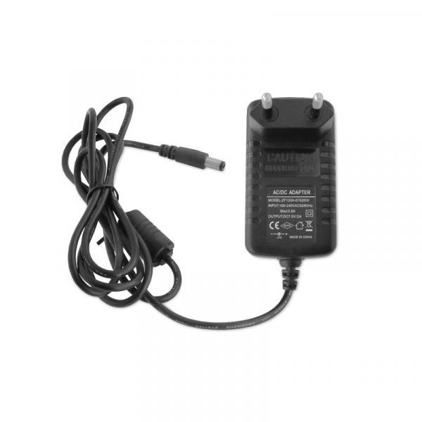 Блок питания 7.5V/2A (1 контакт)